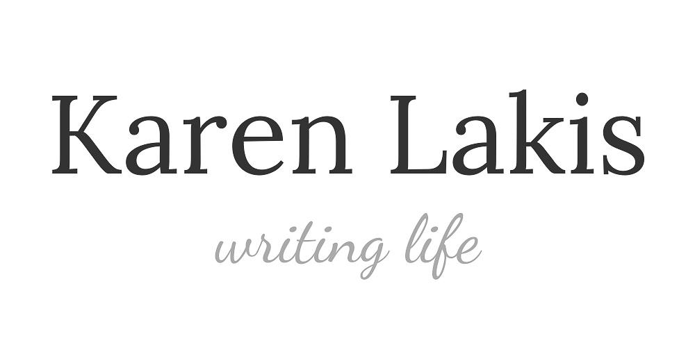Karen Lakis